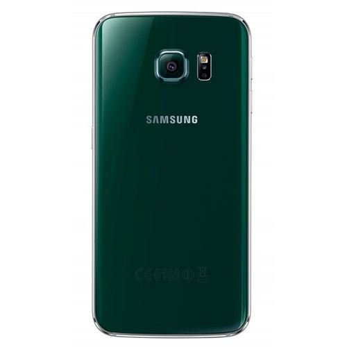 samsung galaxy s6 edge g925f 32 gb gr n smartphones ohne. Black Bedroom Furniture Sets. Home Design Ideas