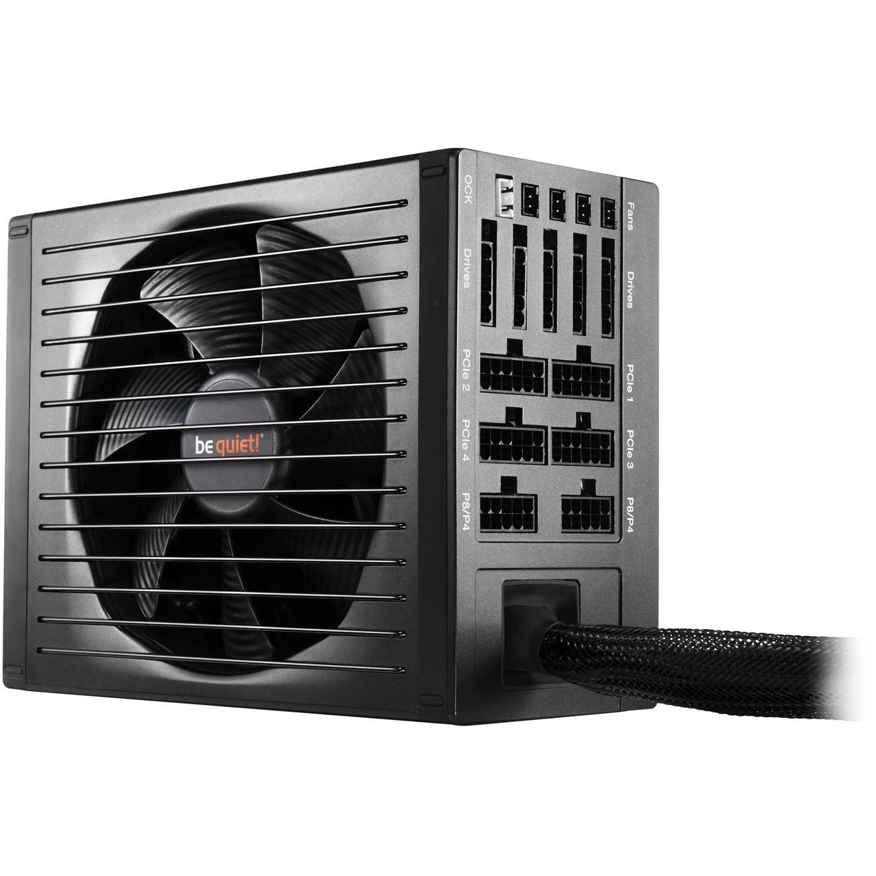1000w Z-1000 Mkii Pro Nebelmaschine Offen Showtec