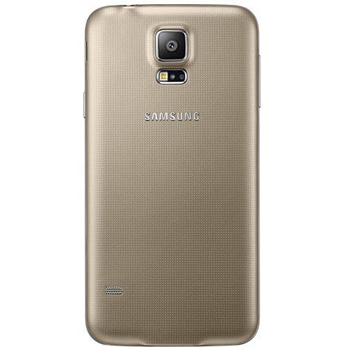 samsung galaxy s5 neo g903f 16 gb gold smartphones ohne. Black Bedroom Furniture Sets. Home Design Ideas