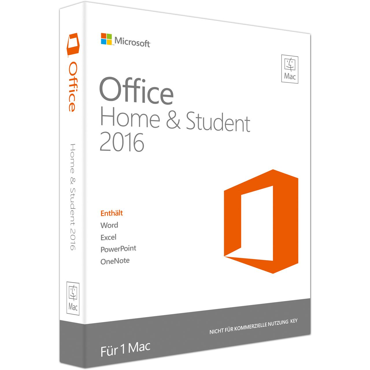 microsoft office 2016 home student mac office 2016. Black Bedroom Furniture Sets. Home Design Ideas