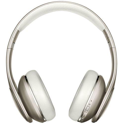 samsung pro level on gold headsets kabellos. Black Bedroom Furniture Sets. Home Design Ideas
