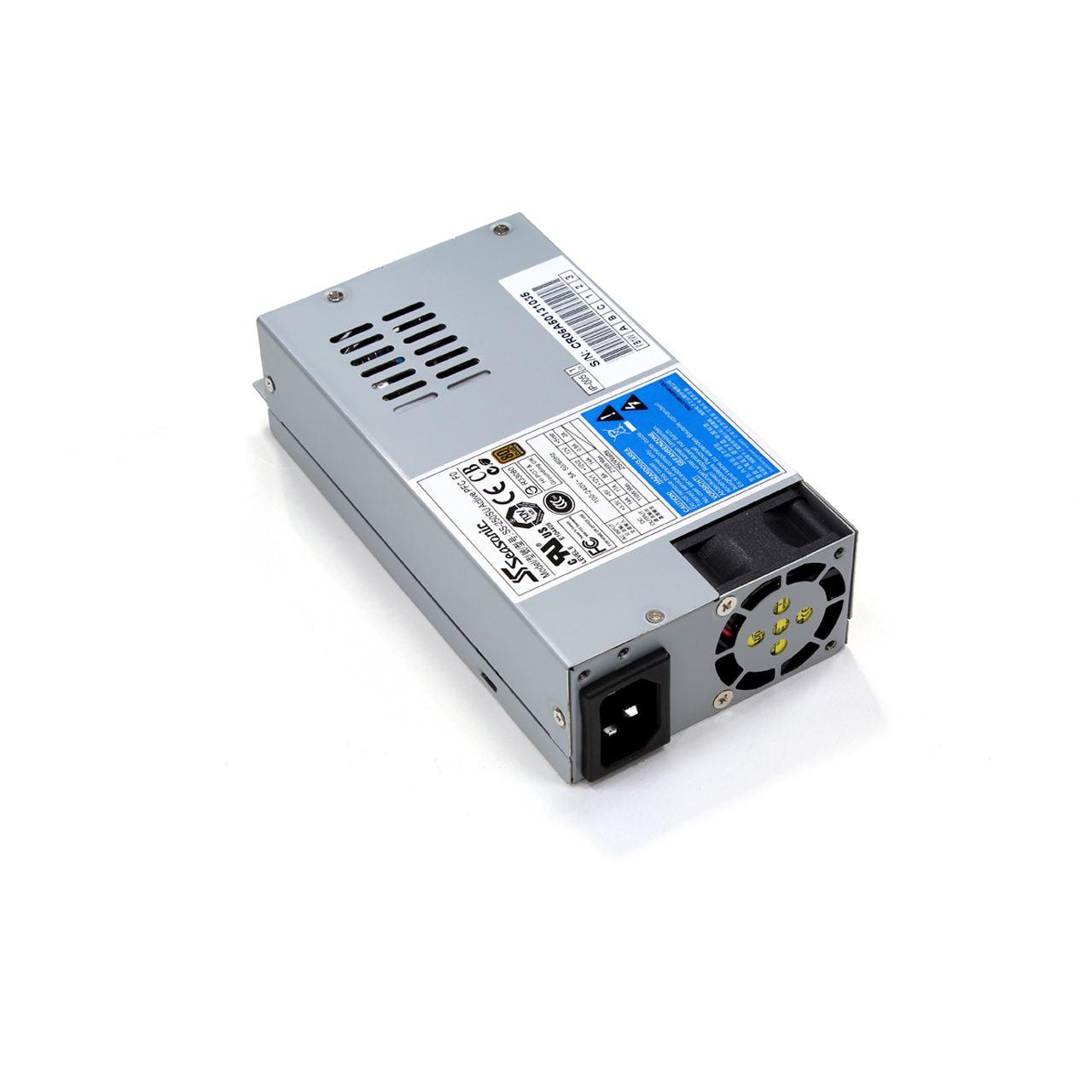 Synology Netzteil 250 Watt - Zubehör für NAS   Mindfactory.de ...