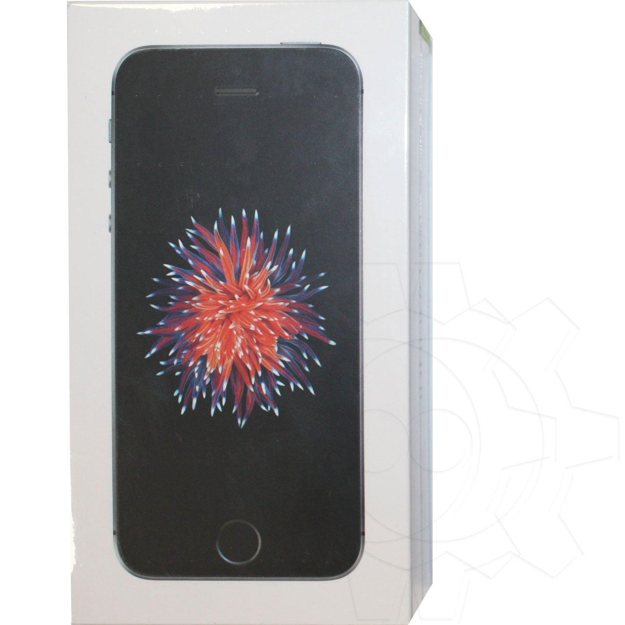 IPHONE SE 64 GB NEU