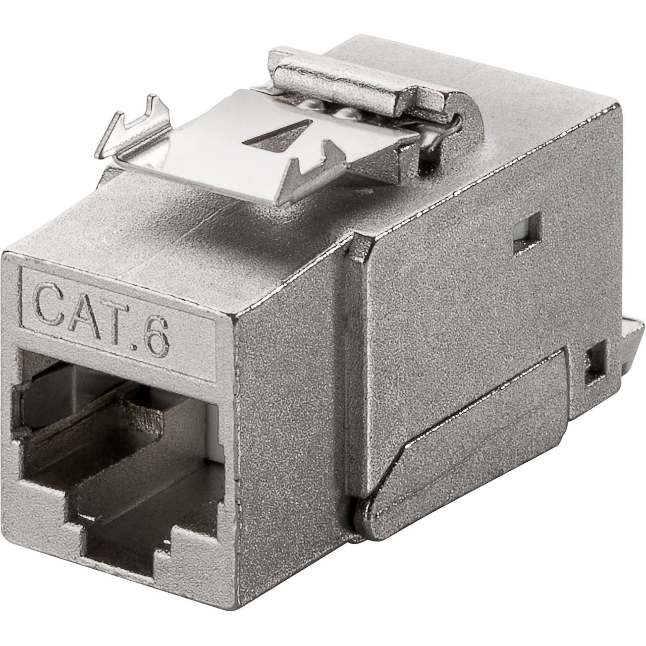 Connections Connections Good Good JackCat6aUngeschirmt500mhz Rj45 Keystone roxCBde