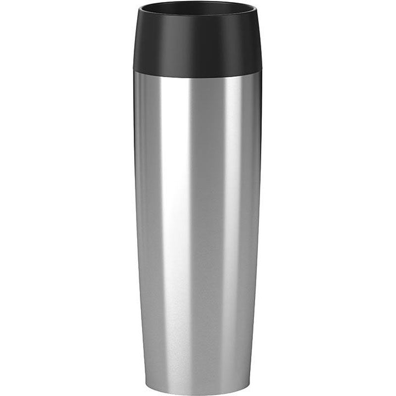 emsa isolierbecher travel mug grande 0 50 liter. Black Bedroom Furniture Sets. Home Design Ideas