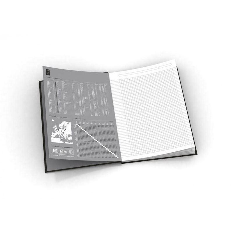 20 NEODYM Pinnwand Kegel Magnete D12x20 mm Rot Kühlschrank Tafel Büro Board