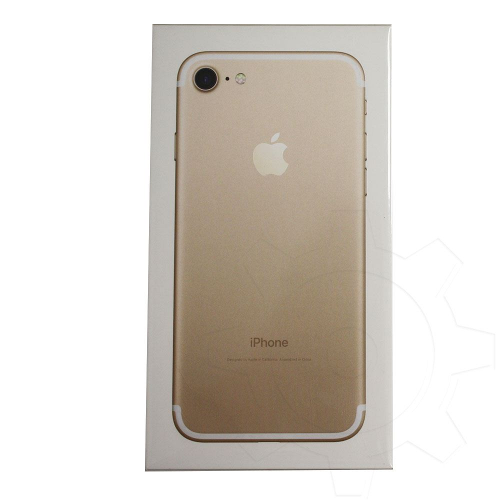 Apple Iphone  Gb Mit Vertrag