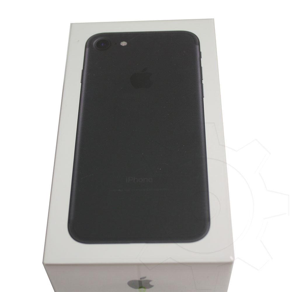 Iphone 7 128 gb gebraucht