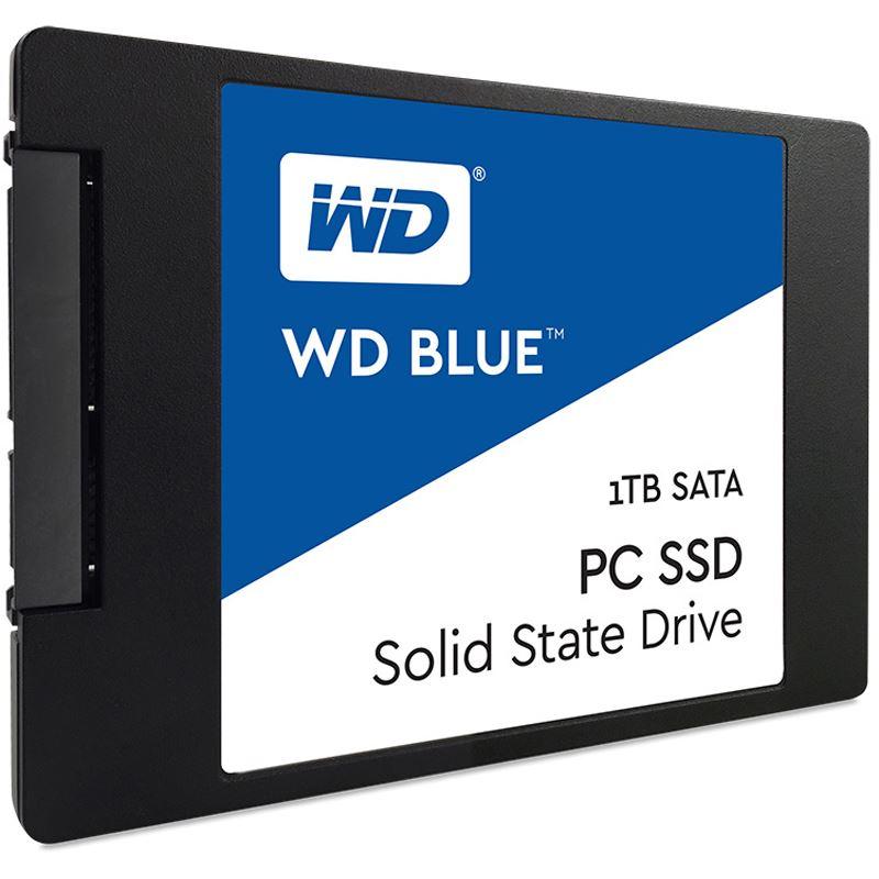 1000GB WD Blue 2.5