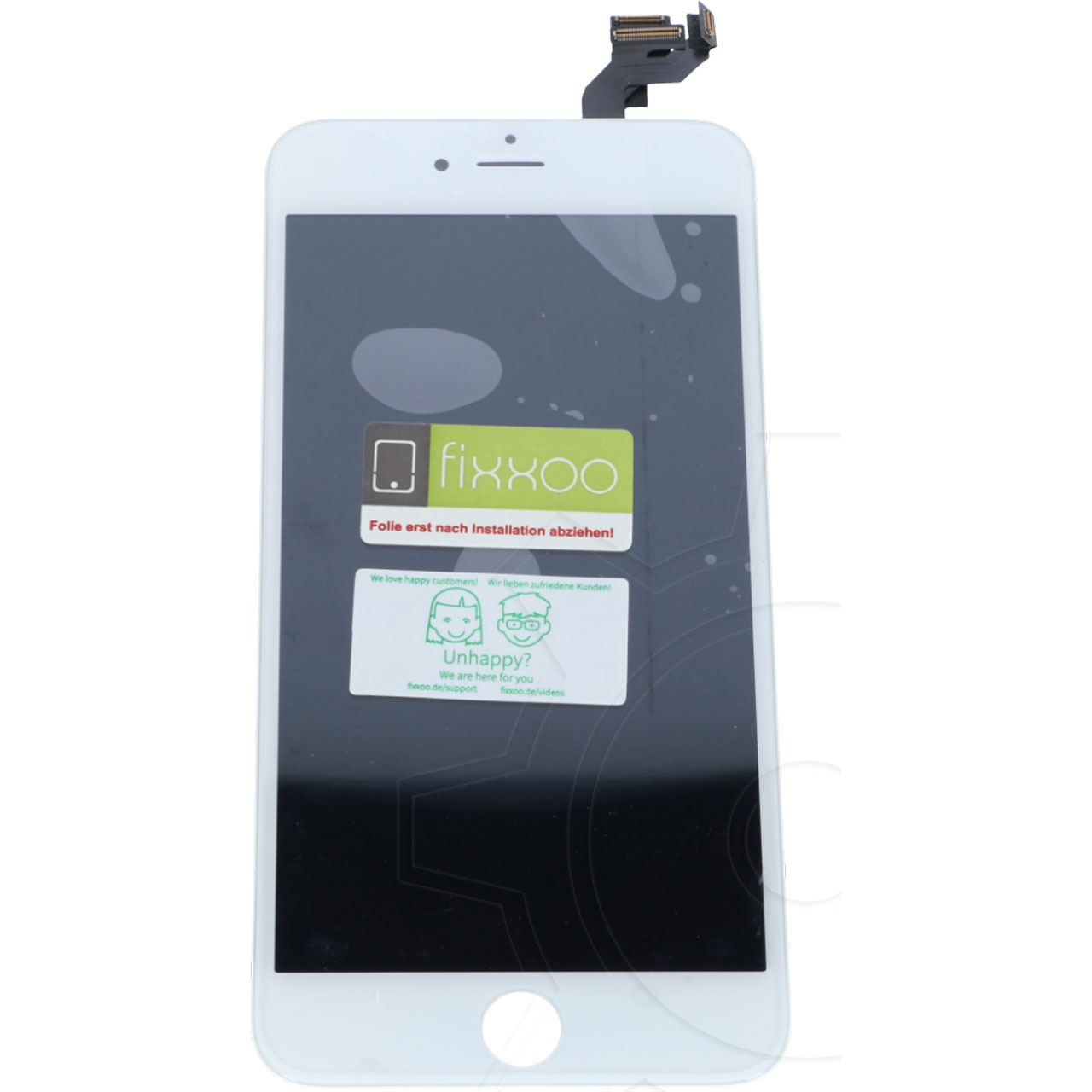 Giga Fixxoo Iphone S Display
