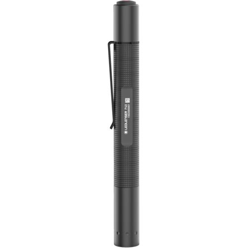 LED LENSER H6R Black Box Taschenlampe