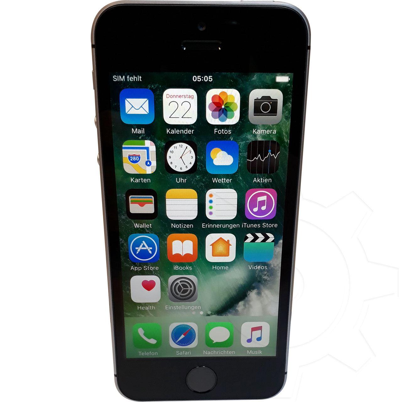 Apple Iphone  Gb Vertrag