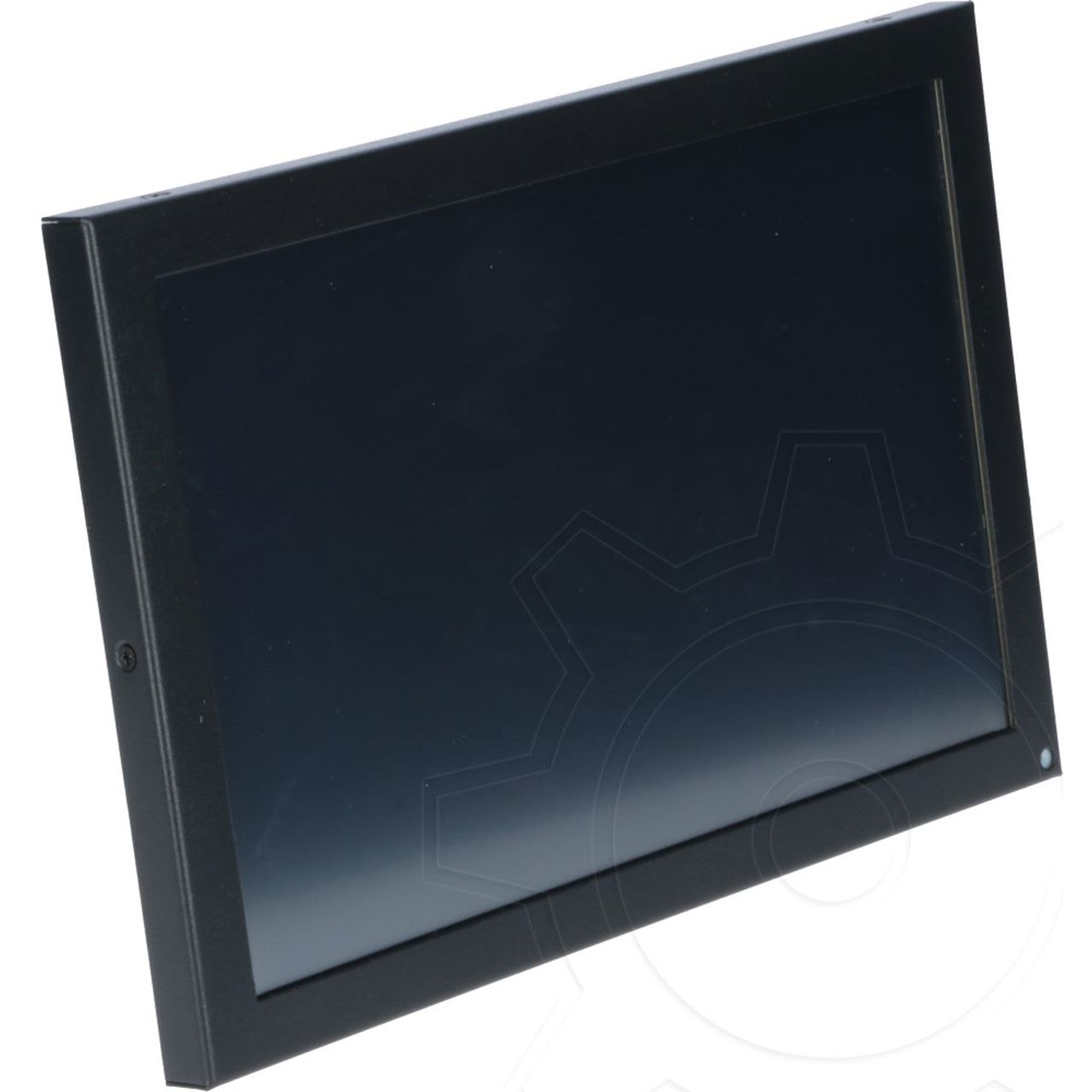 raspberry pi tft display 10 1 zoll ips 1280x800 lcd. Black Bedroom Furniture Sets. Home Design Ideas