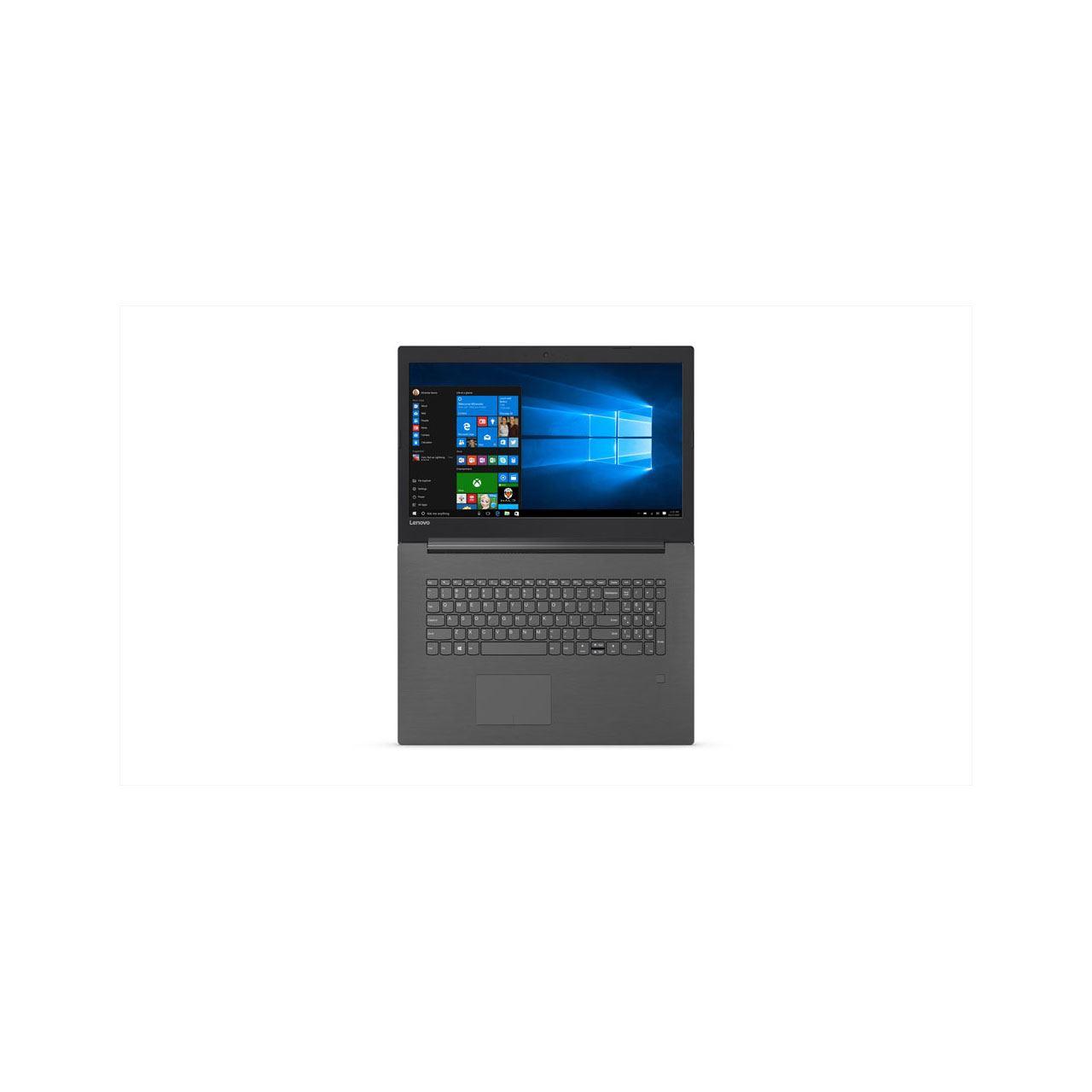 Notebook 173 4394cm Lenovo V320 I5 7400 2x4gb Notebooks Home Gt Integrated Circuits