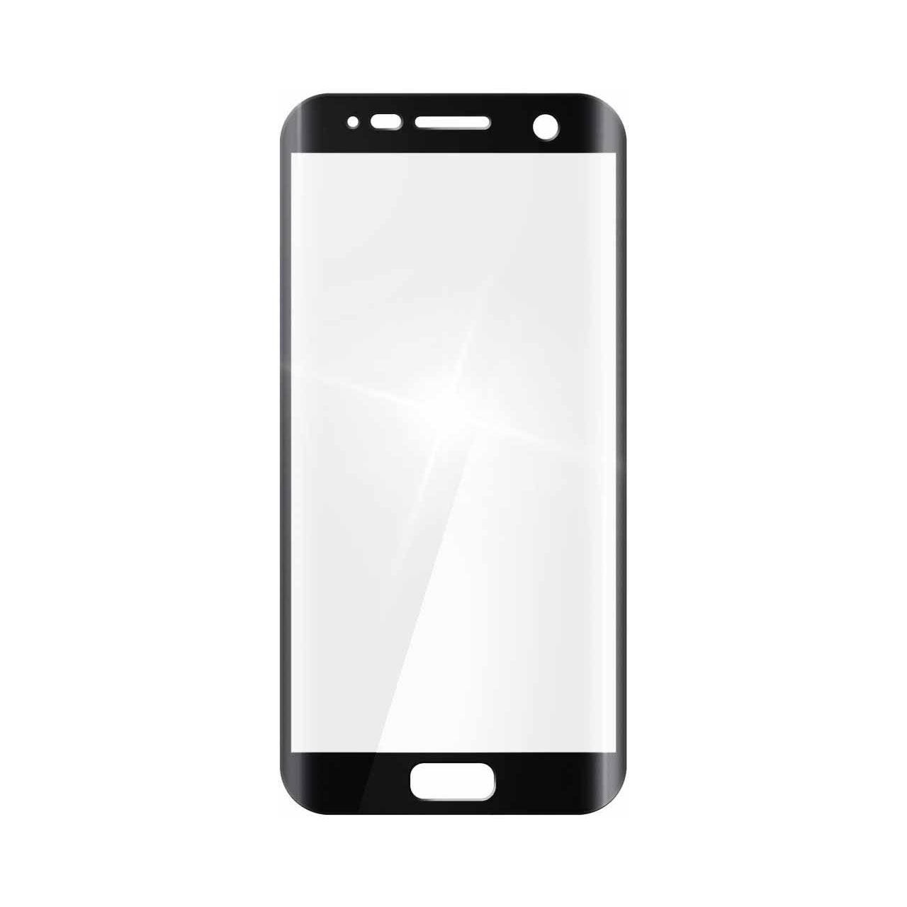 Hama 3d Full Screen Schutzglas Samsung Galaxy S7