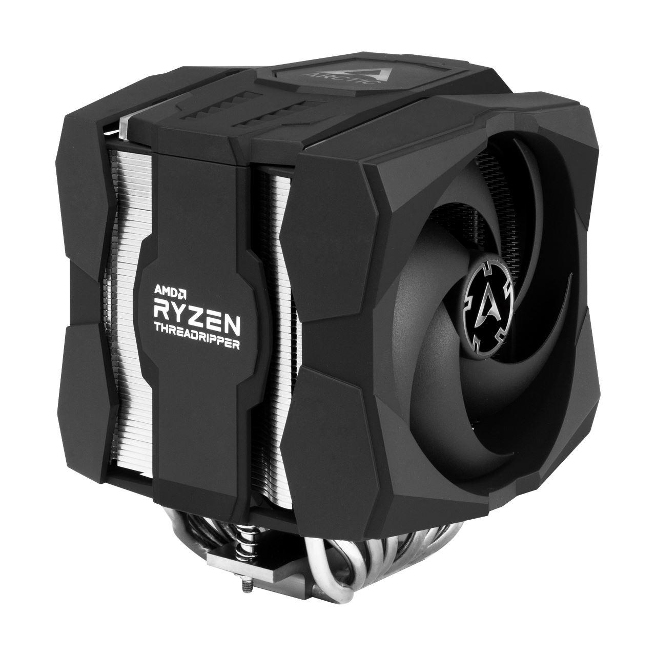 Arctic Freezer 50 TR (ACFRE00055A) - CPU Kühler