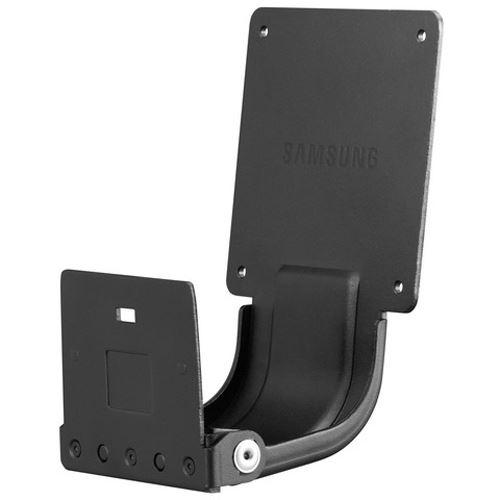 samsung syncmaster t240 260 wandhalterung tv wandhalterungen hardware. Black Bedroom Furniture Sets. Home Design Ideas
