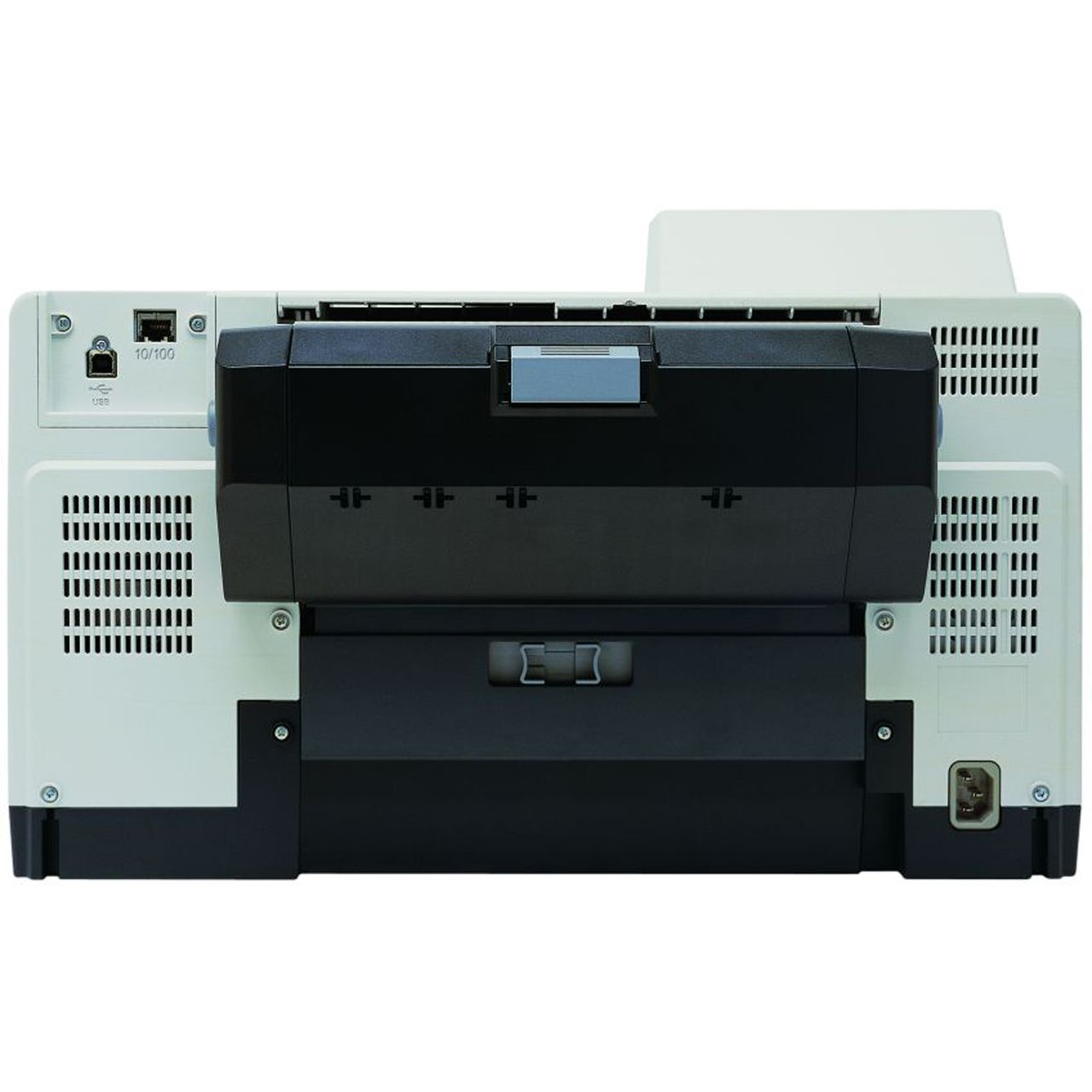Epson Business Inkjet B 510DN Tinte Drucken LAN USB 20