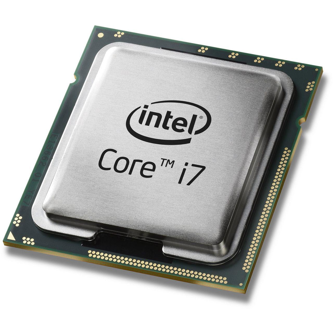 Atemberaubend Prozessor Fortsetzen Fotos - Entry Level Resume ...