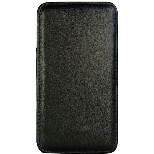 4s 10024 4iphone Pi Tech Leder Für Inter Schwarz Rcowbedx Iphone Tasche BxWreCodQ