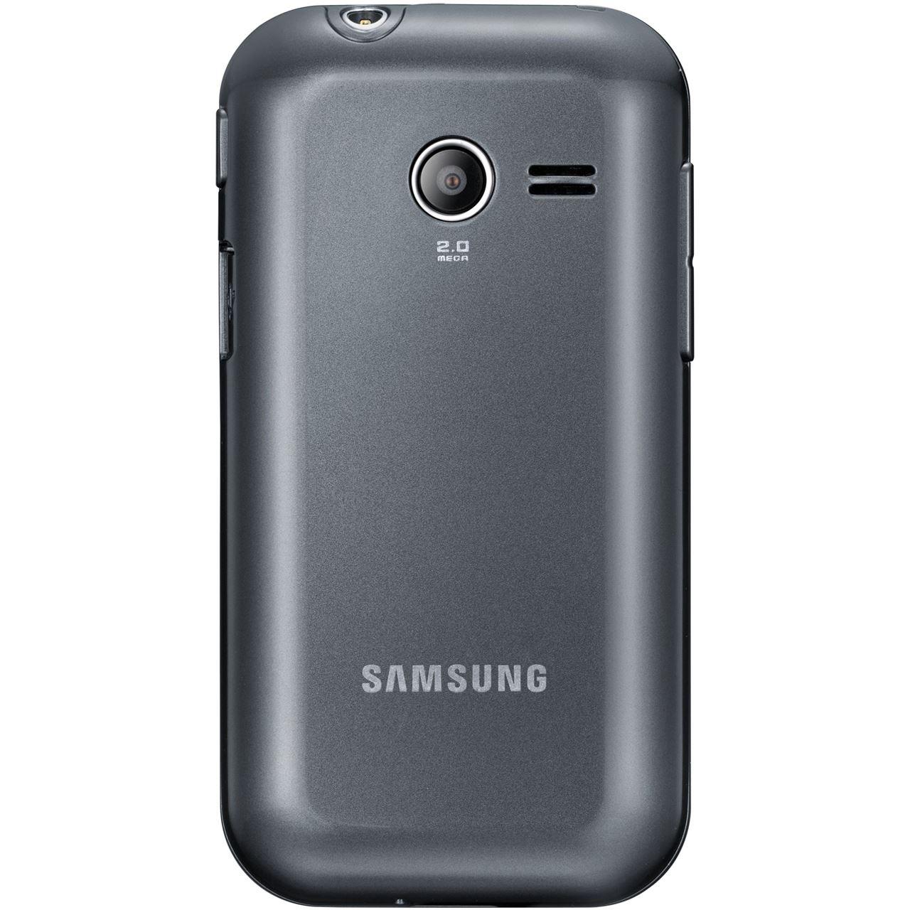 Samsung 350 Handys Ohne Vertrag Mindfactoryde Hardware