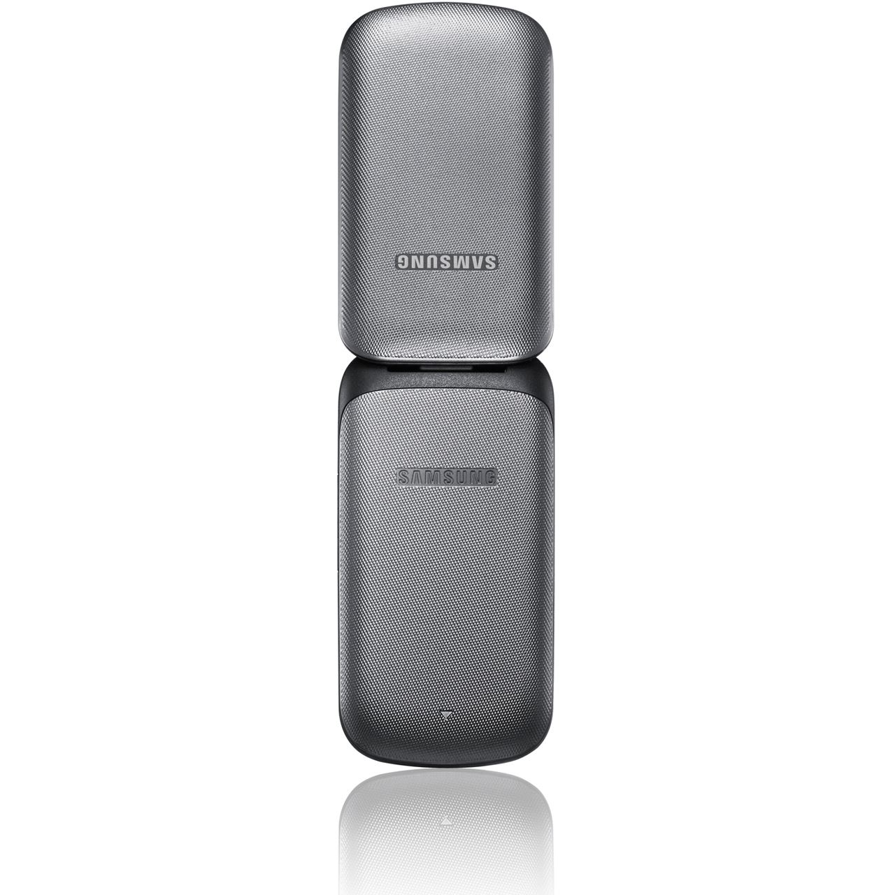 Samsung E1190 Grau Telekom Handys Ohne Vertrag Mindfactoryde