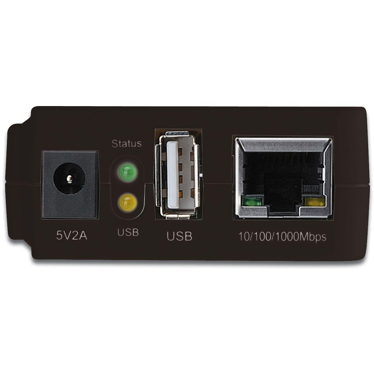 Digitus ethernet network usb adapter driver download