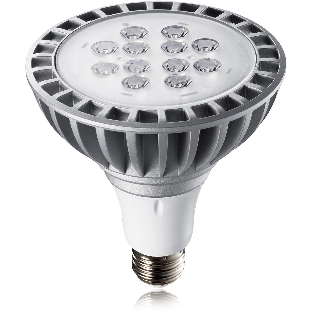 samsung led reflektor performer serie si p8w183db1eu klar e27 a led lampen. Black Bedroom Furniture Sets. Home Design Ideas
