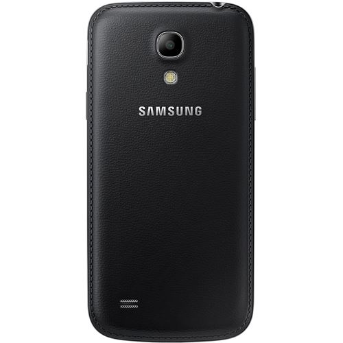 samsung galaxy s4 mini i9195 black edition 8 gb schwarz. Black Bedroom Furniture Sets. Home Design Ideas