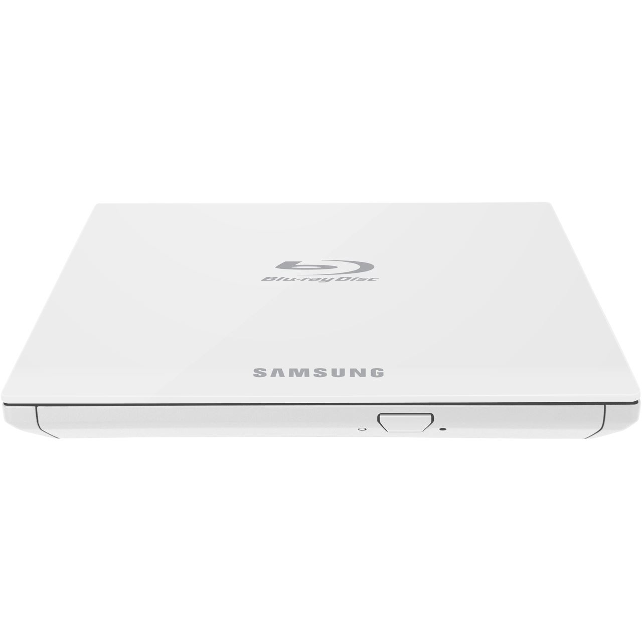 Samsung SE-506CB Blu-ray Disc Writer USB 2.0 extern weiss Retail ...