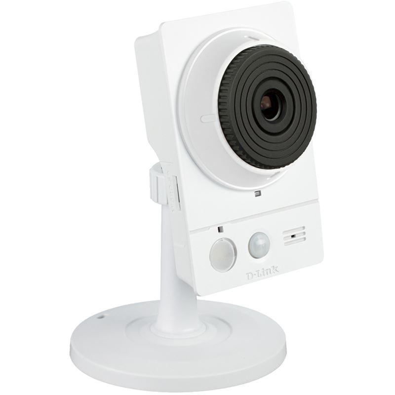 d link wirel ac colornightvisioncloudcam ip kameras wlan. Black Bedroom Furniture Sets. Home Design Ideas