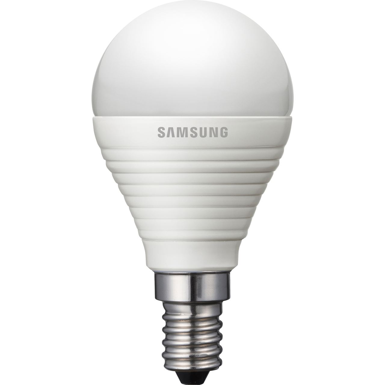 Samsung SI-A8W052140EU Matt E14 A+ - LED Lampen   Mindfactory.de ...