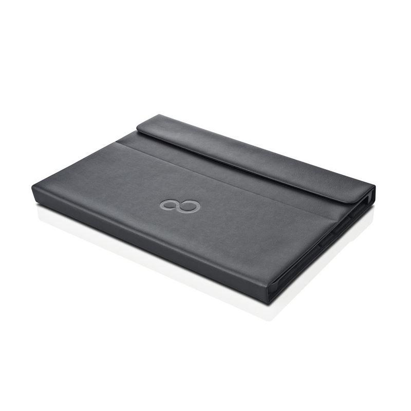 Fujitsu Sleeve Case Stylistic Q704