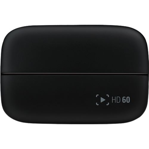 Elgato Game Capture Hd 60 Usb 20 Video Mpeg Bearbeitung