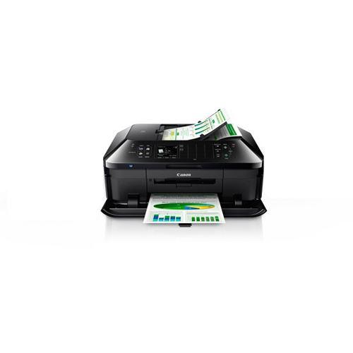 canon pixma mx925 6992b008 tinte drucken scannen kopieren. Black Bedroom Furniture Sets. Home Design Ideas