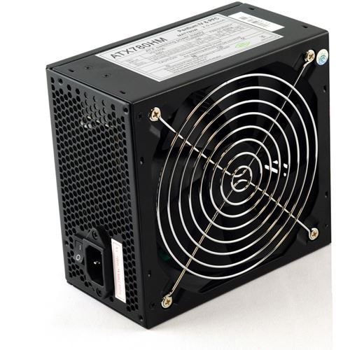 780 watt rhombutech hm 780 non modular - Hm Online Bewerben