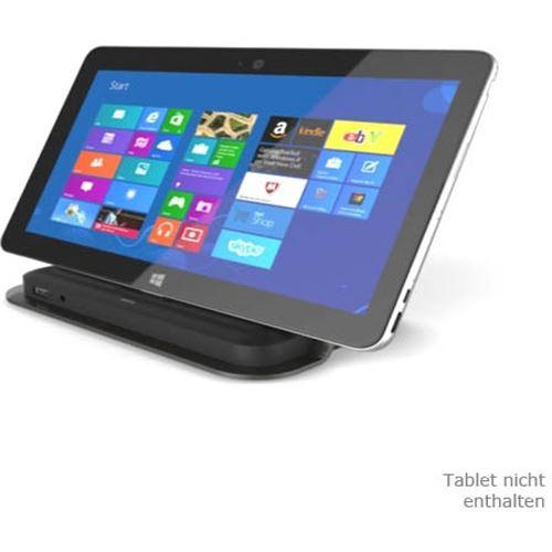dell tablet dockingstation f r venue 11 pro und latitude 7350 hardware. Black Bedroom Furniture Sets. Home Design Ideas