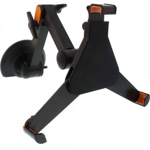inline tablet halterung f r wand oder tischmontage universal st nder. Black Bedroom Furniture Sets. Home Design Ideas